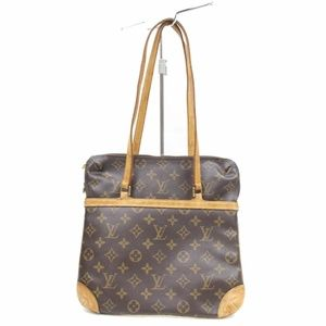 Louis Vuitton Coussin GM M51141 Shoulder Bag 11041